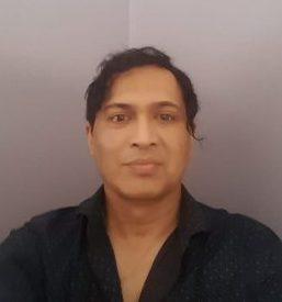 Marcus Latuihamallo